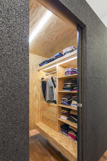 penthouse-loft-design-wac-6