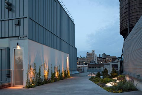 penthouse-loft-design-wac-8