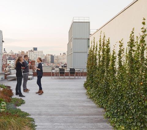 penthouse-loft-design-wac-9
