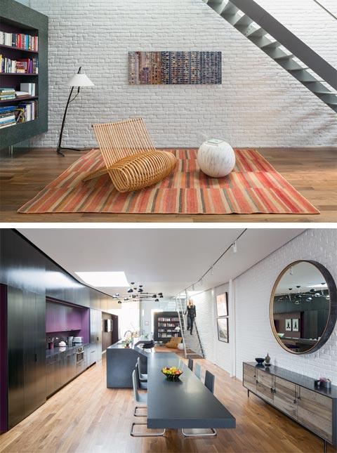penthouse-loft-design-wac