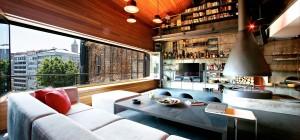 penthouse-loft-ofist