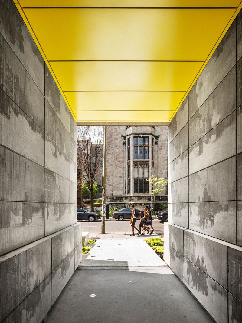 photoengraved-concrete-knv