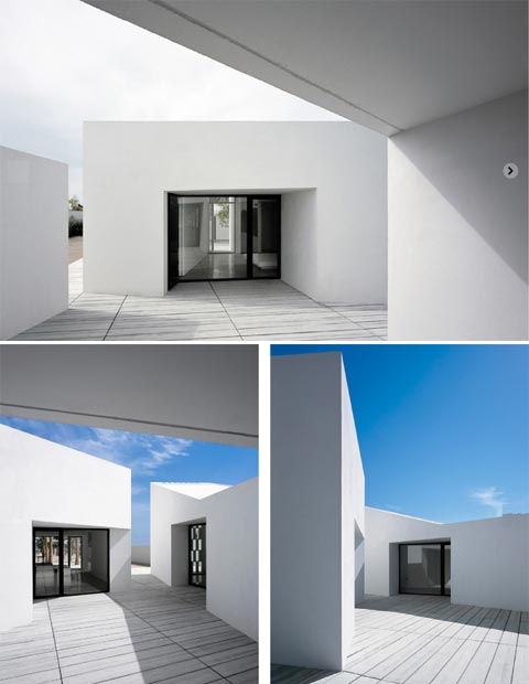 photographer-house-4