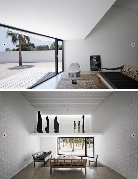 photographer-house-7
