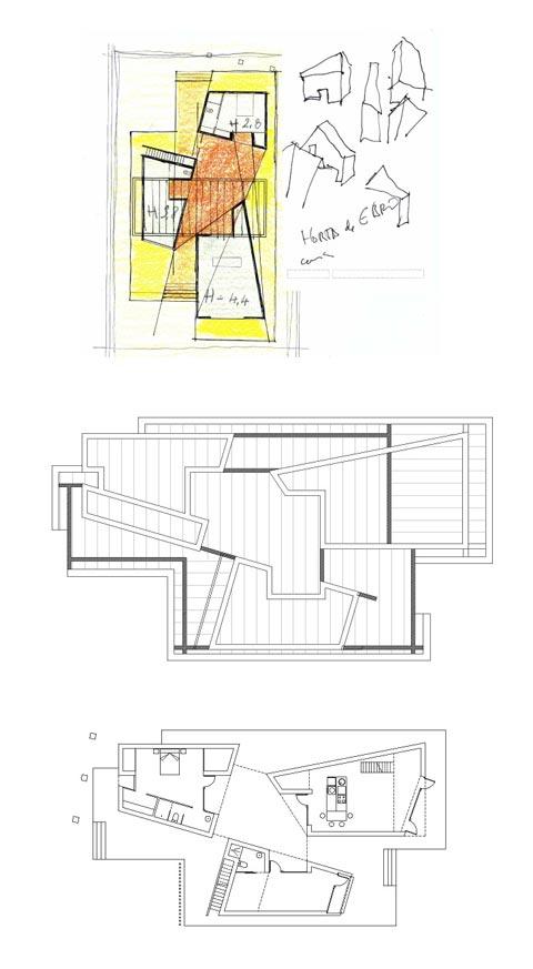 photographer-house-plan