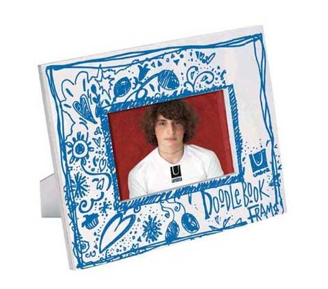 picture-frame-doodlebook