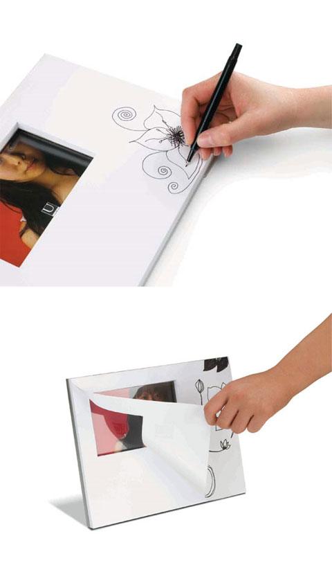 picture-frame-doodlebook2