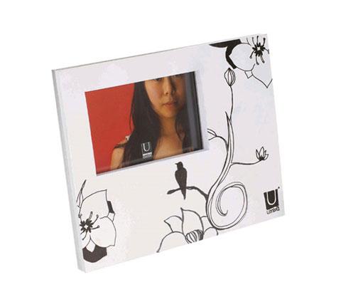 picture-frame-doodlebook3