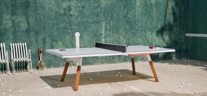 ping-pong-dining-table-rsb