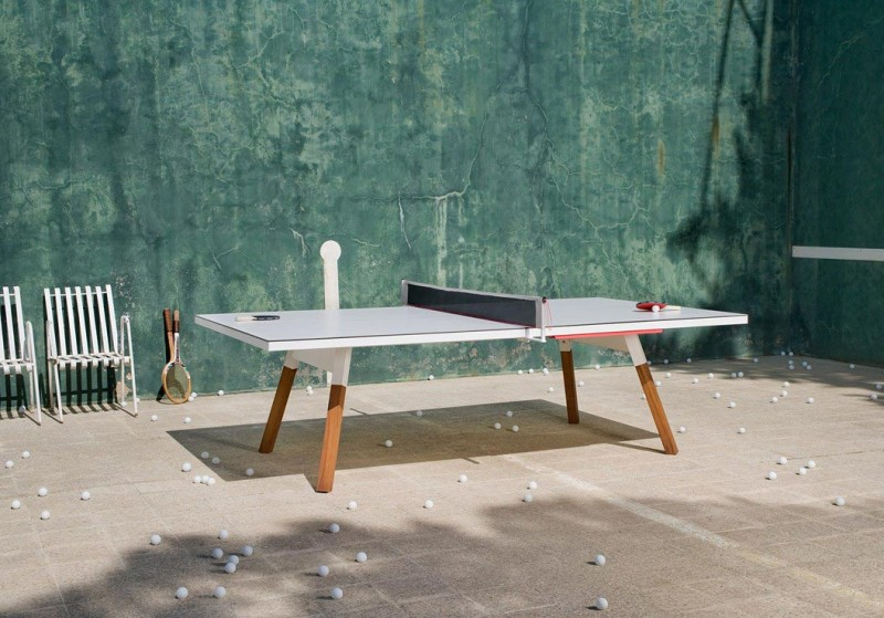 ping pong dining table rsb 800x559 - You and Me Ping Pong Table