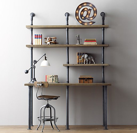 pipe-desk-shelving-rh