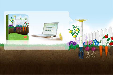 plant-sensor-easybloom