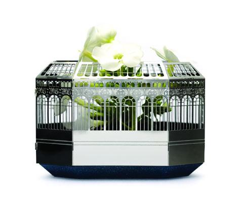 planthouse-kit-plantini-2