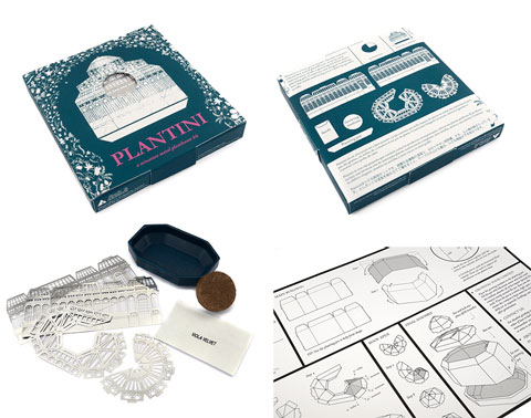 planthouse-kit-plantini-3