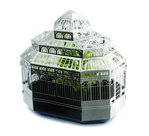 planthouse-kit-plantini-4