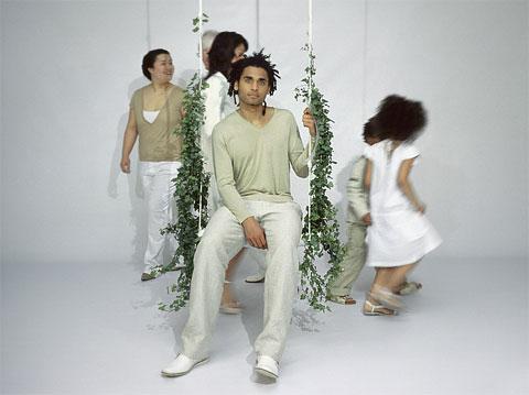 plants-swing-droog