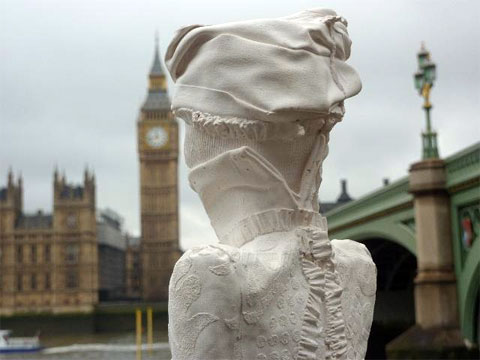 plaster-busts-kathy-dalwood-2