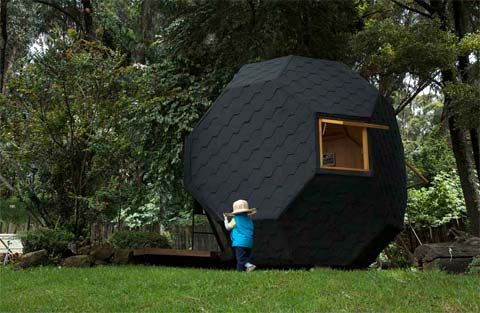 playhouse-design-poliedro-5