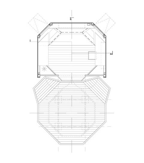 playhouse-plan-poliedro