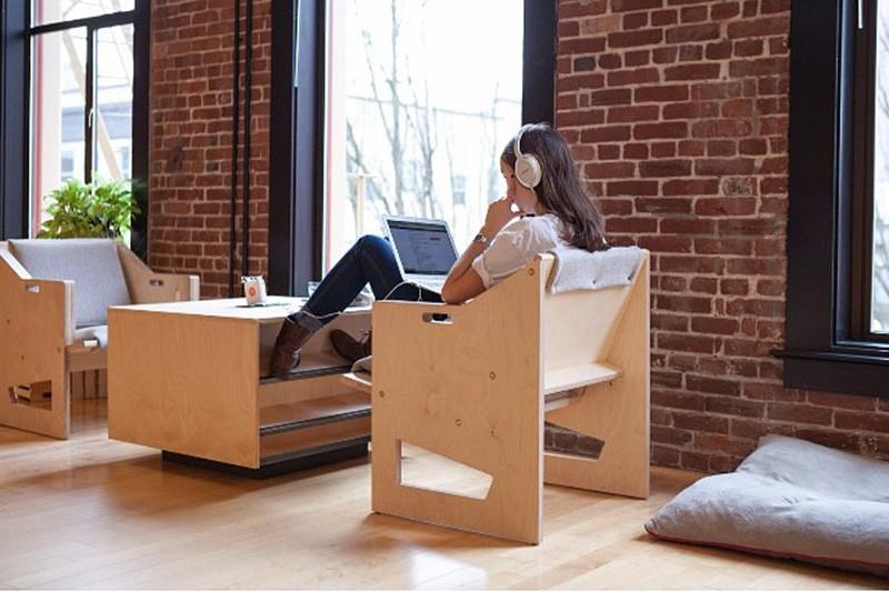 plywood-lounge-chair-tgm