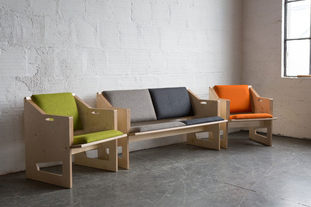 plywood-lounge-chair-tgm2