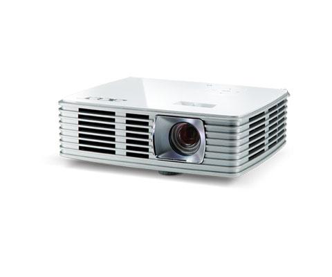pocket-projector-c1203