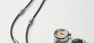 pocket watch manometrino 300x140 - Manometrino Pocket Watch: a gentleman's piece of jewelry