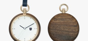 pocket watch t2001 300x140 - T200 Pocket Watch