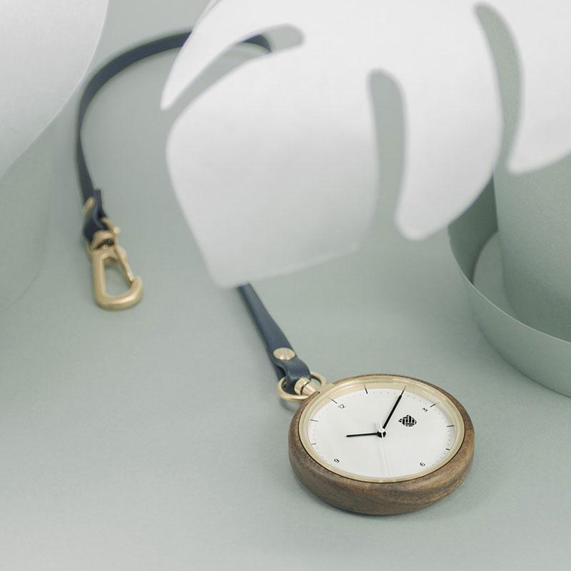 pocket-watch-t2003