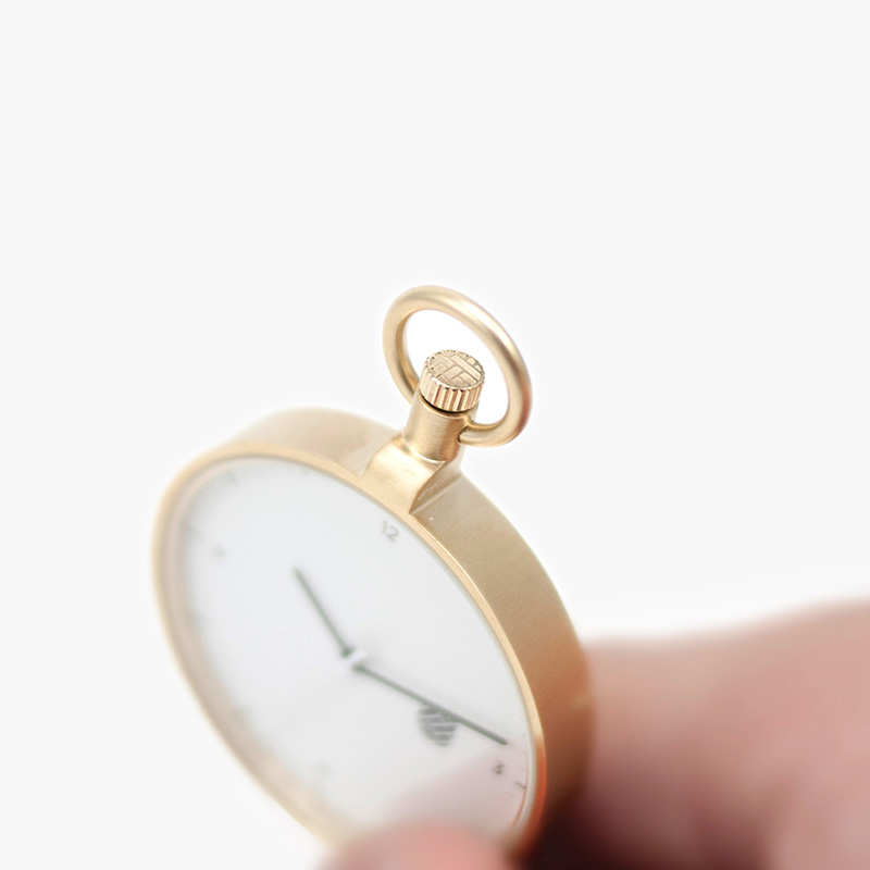 pocket-watch-t2004