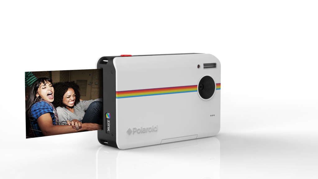 polaroid-camera-z2300-3