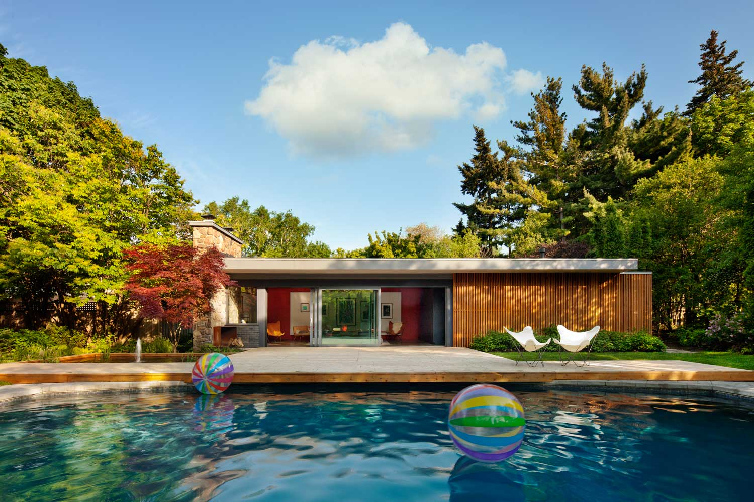 pool-house-guesthouse-tong