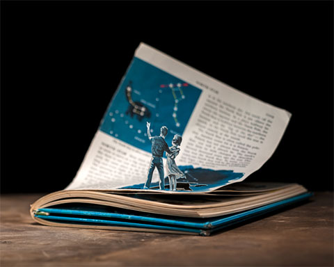 pop-up-book-tallen