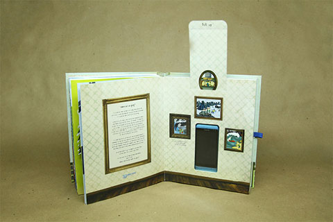 popup-book-design-nokia-5
