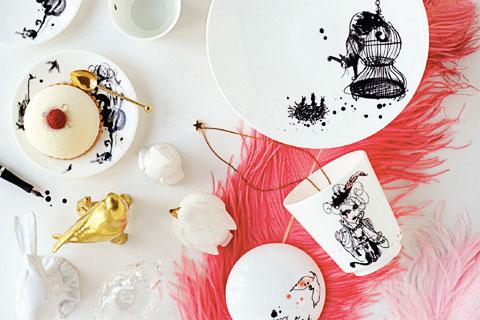 porcelain-dinnerware-lb2