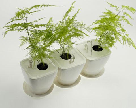 porcelain-planters-park-2