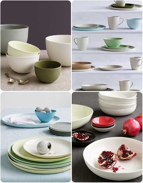porcelain-serving-set-mud