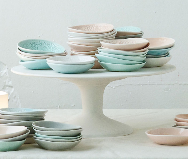 porcelain-tableware-make7