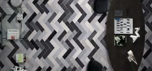 porcelain-tile-design-crgrs