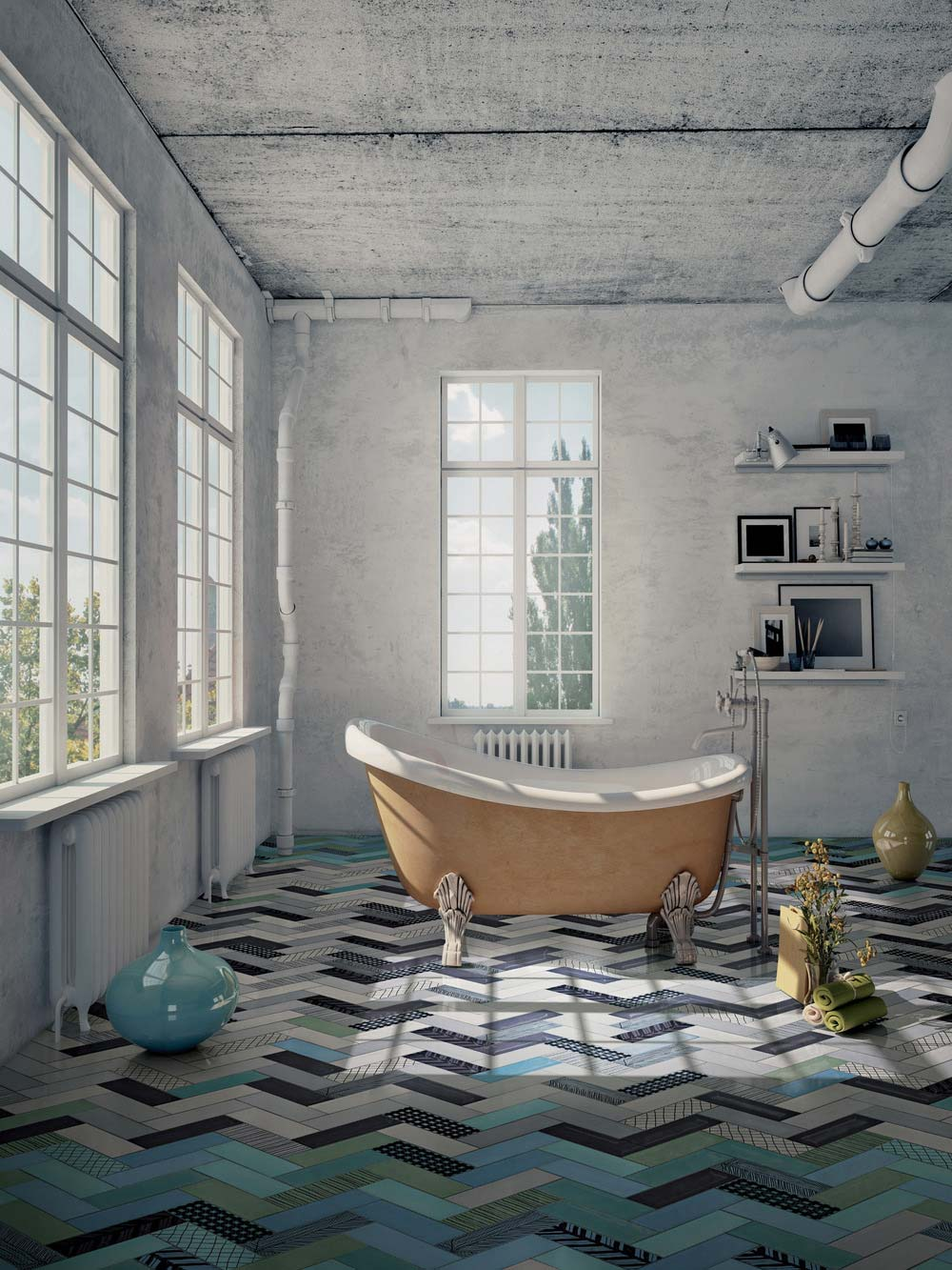 porcelain-tile-design-crgrs3
