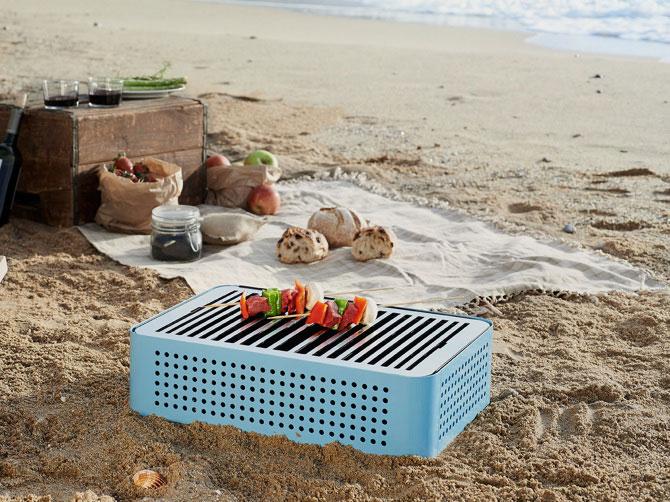 portable-barbecue-grill-mnoncl