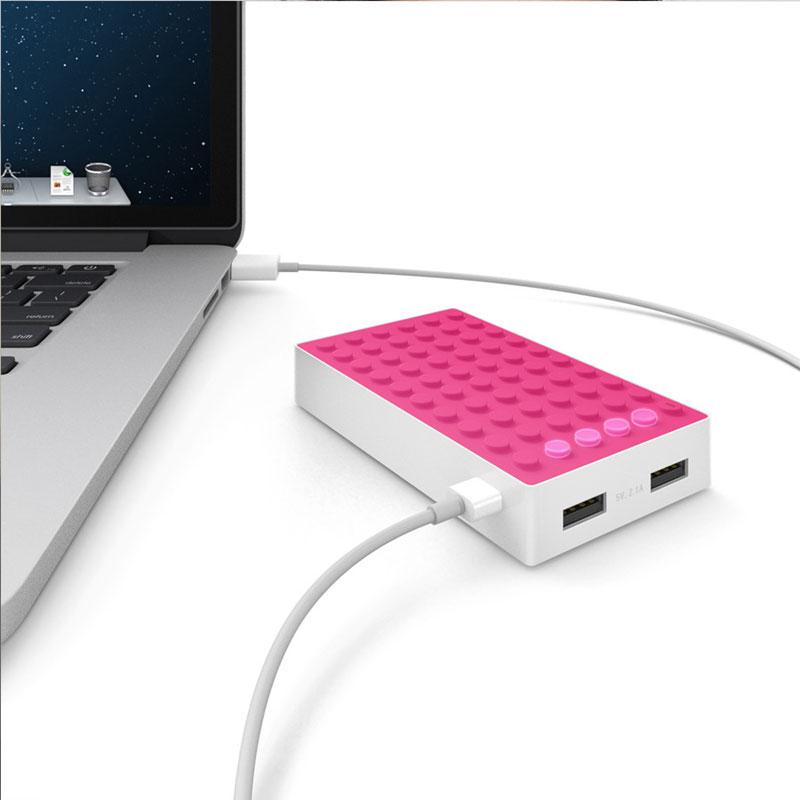 portable-battery-pwrgrd3