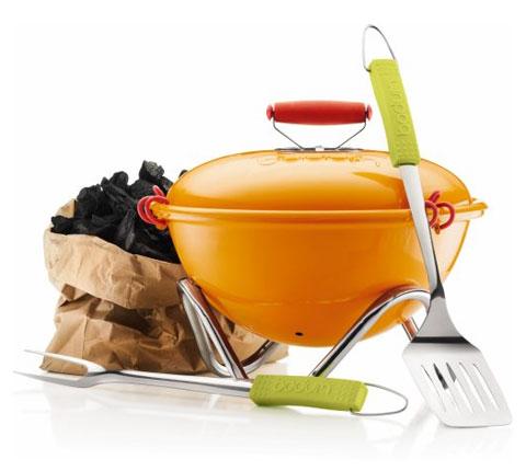 portable-bbq-grill-fyrkat-5