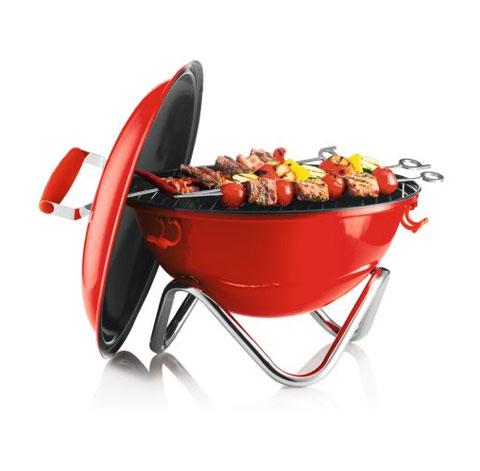 portable-bbq-grill-fyrkat