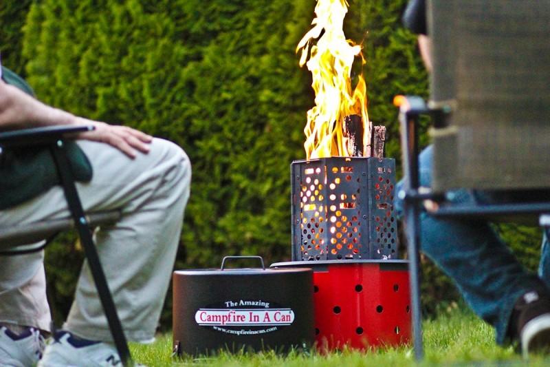 portable-campfire-can