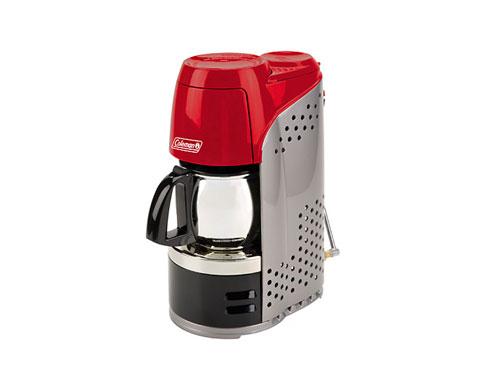 portable-coffeemaker-coleman