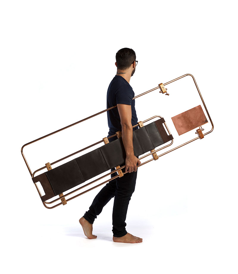 portable-furniture-system-ng2