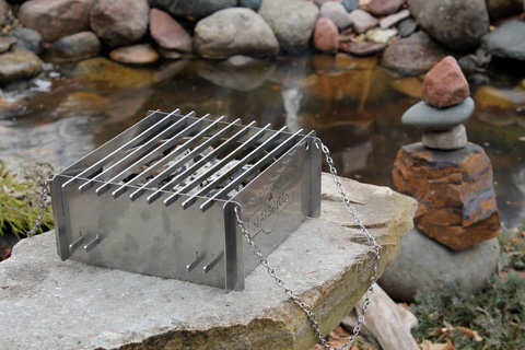 portable-grill-slatgrill