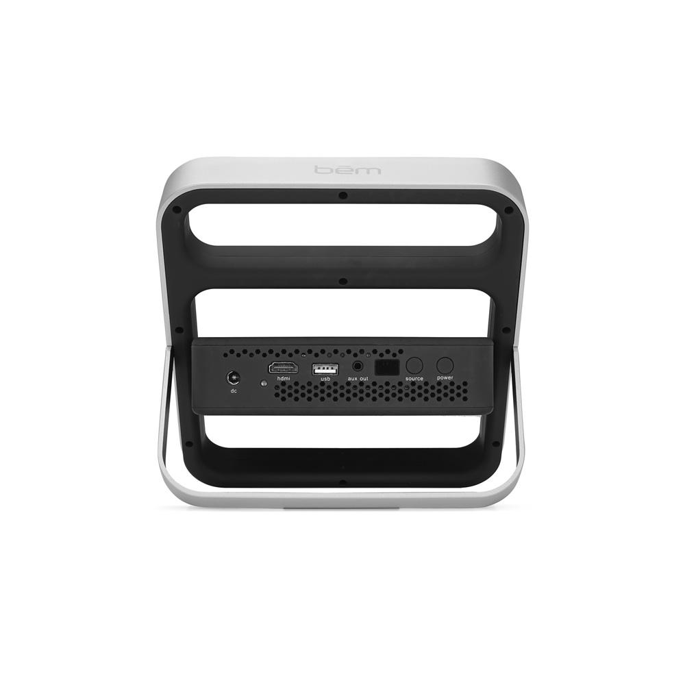 portable-hd-projector-kkstnd3