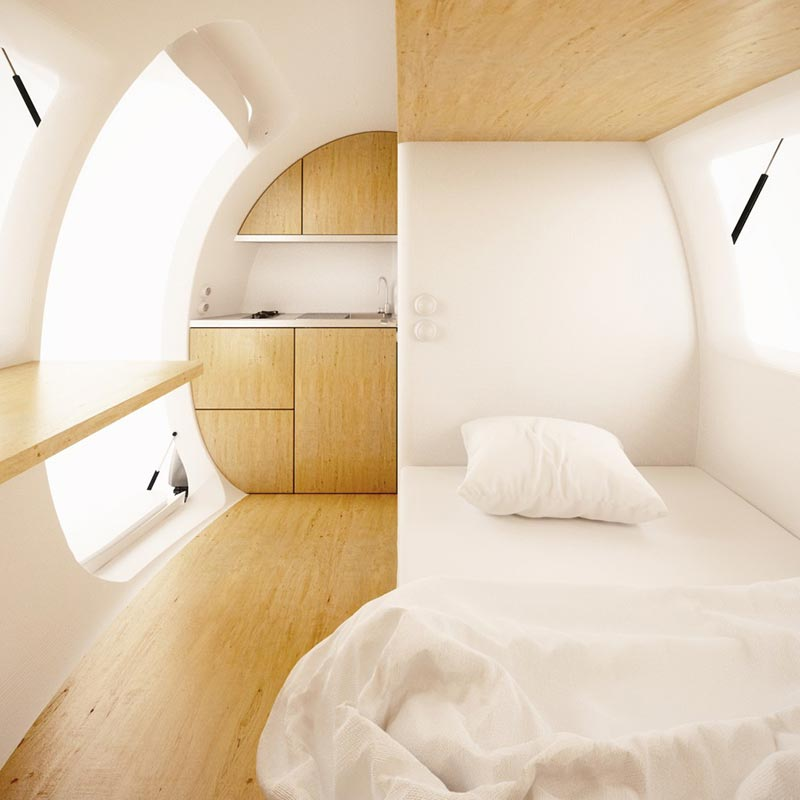 portable-house-ecocapsule2